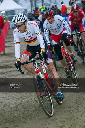 uci-worlcup-cyclocross-namur-176