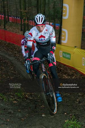 uci-worlcup-cyclocross-namur-120