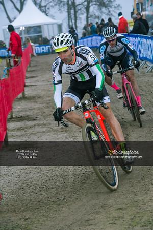 uci-worlcup-cyclocross-namur-178