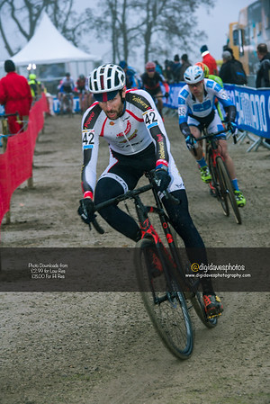 uci-worlcup-cyclocross-namur-170