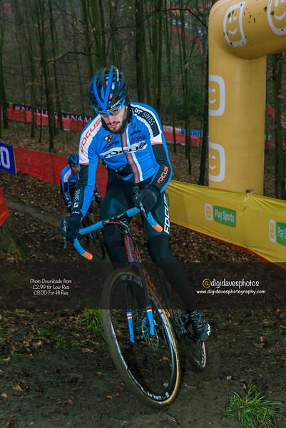 uci-worlcup-cyclocross-namur-121