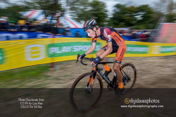 UCI-Cyclocross-WorldCup-Koksijde-2017-460