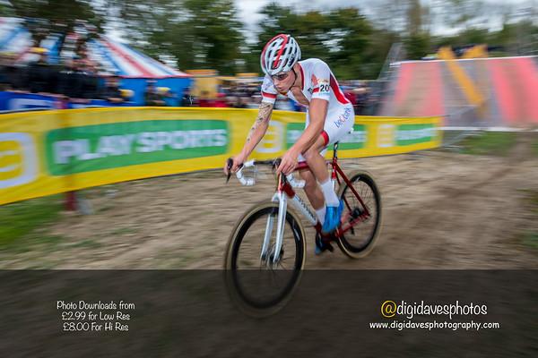 UCI-Cyclocross-WorldCup-Koksijde-2017-451