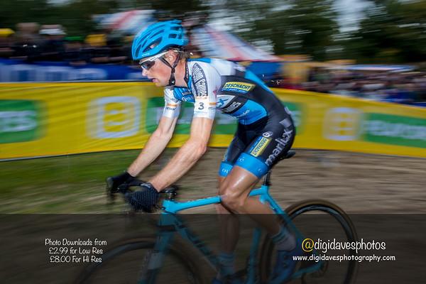 UCI-Cyclocross-WorldCup-Koksijde-2017-433