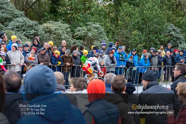 UCI-Cyclocross-WorldCup-Koksijde-2017-406