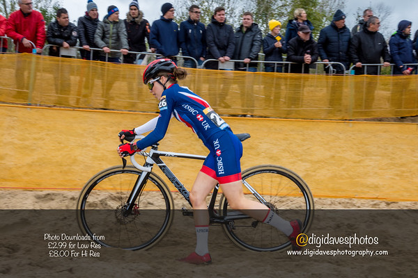 UCI-Cyclocross-WorldCup-Koksijde-2017-323