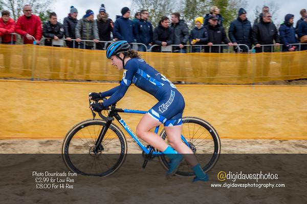 UCI-Cyclocross-WorldCup-Koksijde-2017-322