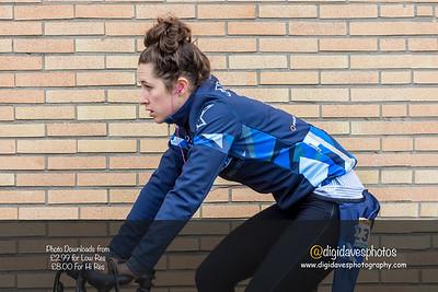 UCI-Cyclocross-WorldCup-Koksijde-2017-270-Edit
