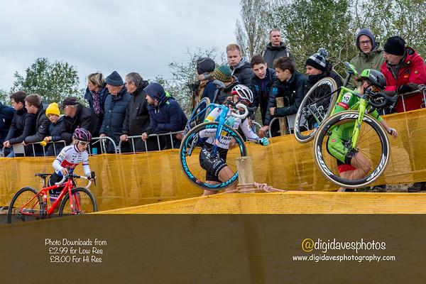 UCI-Cyclocross-WorldCup-Koksijde-2017-336