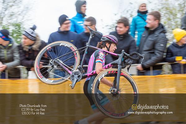 UCI-Cyclocross-WorldCup-Koksijde-2017-295