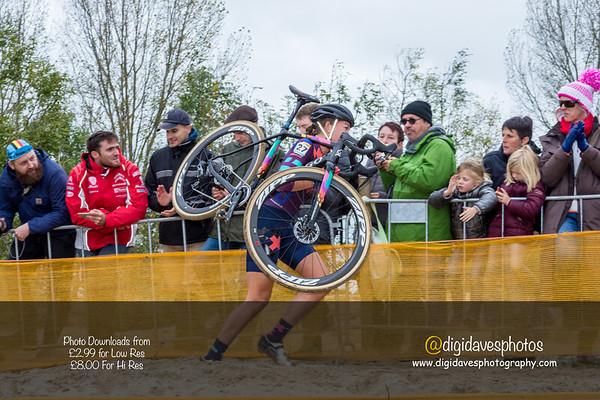 UCI-Cyclocross-WorldCup-Koksijde-2017-332