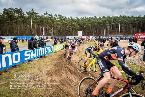 Telenet-UCI-WordCup-Cyclocross-Zolder-DHP_3184-0127