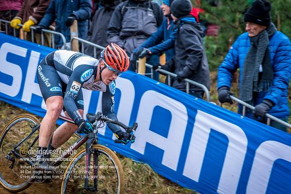 Telenet-UCI-WordCup-Cyclocross-Zolder-DHP_3223-0151