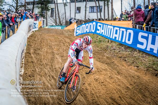 Telenet-UCI-WordCup-Cyclocross-Zolder-DHP_3235-0162