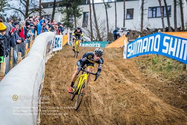 Telenet-UCI-WordCup-Cyclocross-Zolder-DHP_3237-0164
