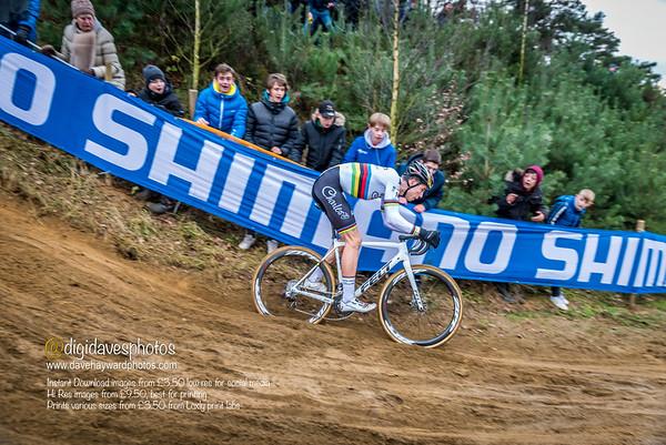 Telenet-UCI-WordCup-Cyclocross-Zolder-DHP_3232-0159