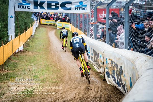 Telenet-UCI-WordCup-Cyclocross-Zolder-DHP_3241-0167