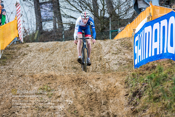 Telenet-UCI-WordCup-Cyclocross-Zolder-Telenet-UCI-WordCup-Cyclocross-Zolder-DHP_6310-0244-0241