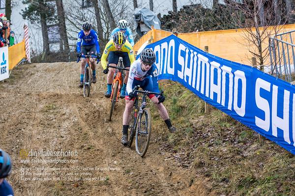 Telenet-UCI-WordCup-Cyclocross-Zolder-Telenet-UCI-WordCup-Cyclocross-Zolder-DHP_6306-0240-0237