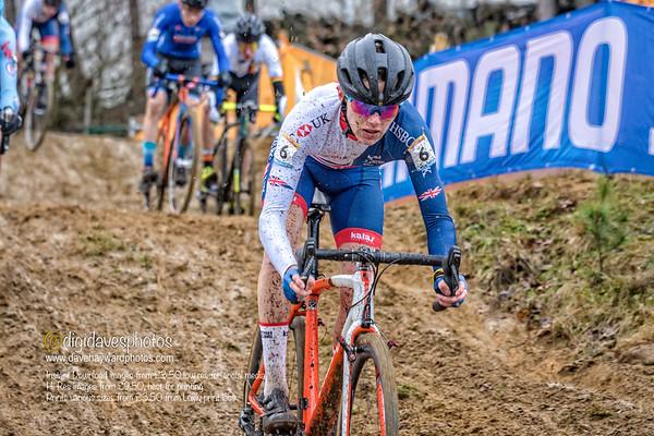 Telenet-UCI-WordCup-Cyclocross-Zolder-Telenet-UCI-WordCup-Cyclocross-Zolder-DHP_6297-0232-0229-Edit