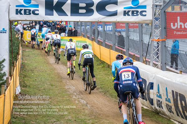 Telenet-UCI-WordCup-Cyclocross-Zolder-Telenet-UCI-WordCup-Cyclocross-Zolder-DHP_6299-0233-0230