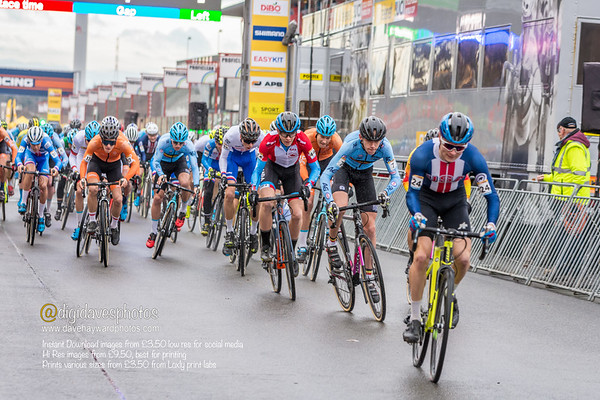Telenet-UCI-WordCup-Cyclocross-Zolder-Telenet-UCI-WordCup-Cyclocross-Zolder-DHP_6280-0216-0213