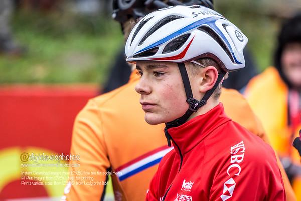 Telenet-UCI-WordCup-Cyclocross-Zolder-Telenet-UCI-WordCup-Cyclocross-Zolder-DHP_6270-0210-0207