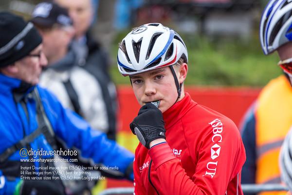 Telenet-UCI-WordCup-Cyclocross-Zolder-Telenet-UCI-WordCup-Cyclocross-Zolder-DHP_6263-0203-0200