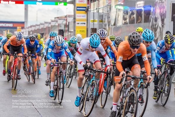 Telenet-UCI-WordCup-Cyclocross-Zolder-Telenet-UCI-WordCup-Cyclocross-Zolder-DHP_6282-0218-0215