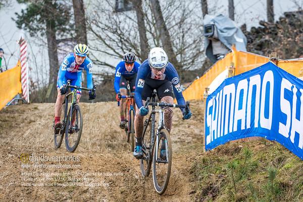Telenet-UCI-WordCup-Cyclocross-Zolder-Telenet-UCI-WordCup-Cyclocross-Zolder-DHP_6301-0235-0232
