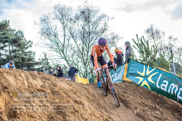 Telenet-UCI-WordCup-Cyclocross-Zolder-Telenet-UCI-WordCup-Cyclocross-Zolder-DHP_6389-0302-0299