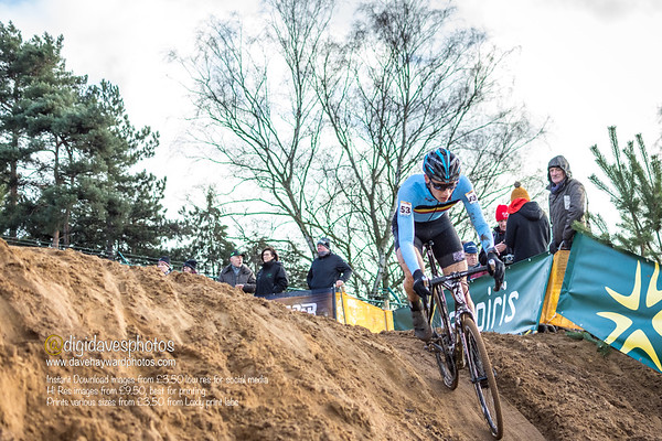 Telenet-UCI-WordCup-Cyclocross-Zolder-Telenet-UCI-WordCup-Cyclocross-Zolder-DHP_6388-0301-0298