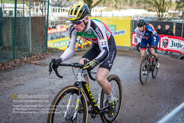 Telenet-UCI-WordCup-Cyclocross-Zolder-Telenet-UCI-WordCup-Cyclocross-Zolder-DHP_6372-0289-0286