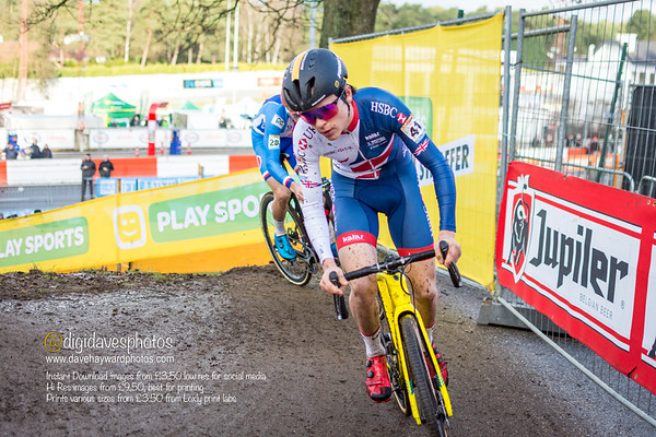 Telenet-UCI-WordCup-Cyclocross-Zolder-Telenet-UCI-WordCup-Cyclocross-Zolder-DHP_6361-0278-0275