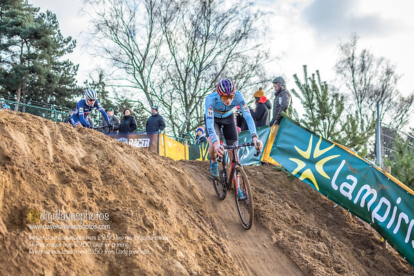 Telenet-UCI-WordCup-Cyclocross-Zolder-Telenet-UCI-WordCup-Cyclocross-Zolder-DHP_6384-0297-0294