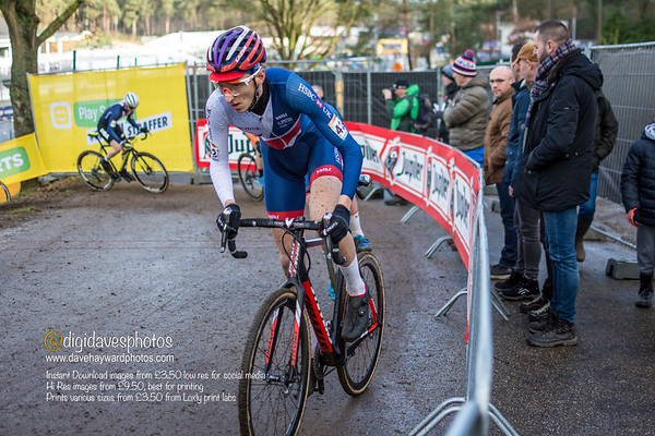 Telenet-UCI-WordCup-Cyclocross-Zolder-Telenet-UCI-WordCup-Cyclocross-Zolder-DHP_6365-0282-0279