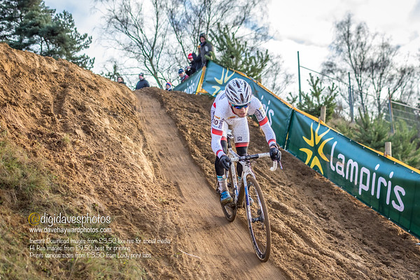 Telenet-UCI-WordCup-Cyclocross-Zolder-Telenet-UCI-WordCup-Cyclocross-Zolder-DHP_6381-0294-0291