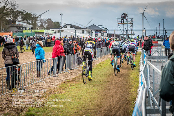 Telenet-UCI-WordCup-Cyclocross-Zolder-DHP_3187-0130