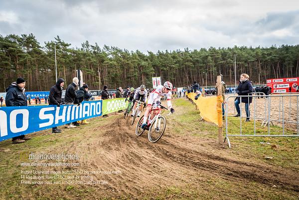 Telenet-UCI-WordCup-Cyclocross-Zolder-DHP_3174-0117