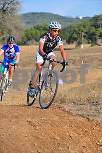 TX 2009 CX Age Championships-1739