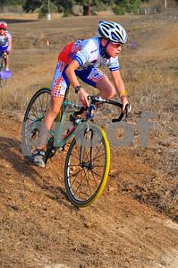TX 2009 CX Age Championships-1729