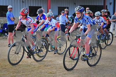 TX 2009 CX Age Championships-1703