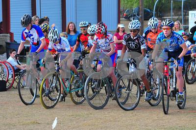 TX 2009 CX Age Championships-1701