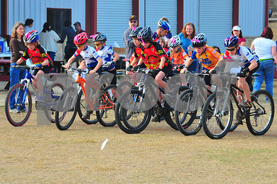 TX 2009 CX Age Championships-1711