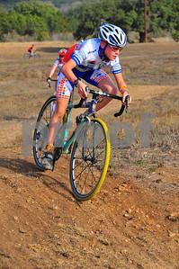 TX 2009 CX Age Championships-1728