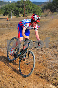 TX 2009 CX Age Championships-1732