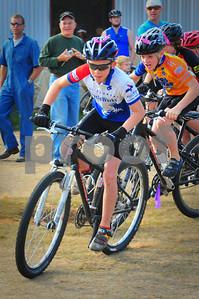 TX 2009 CX Age Championships-1716