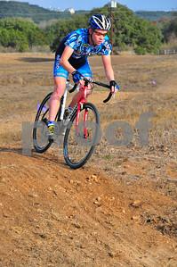 TX 2009 CX Age Championships-1722