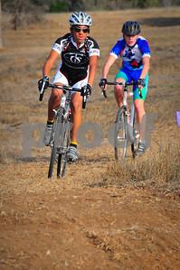 TX 2009 CX Age Championships-1737