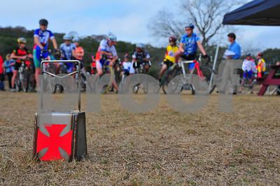 TX 2009 CX Age Championships-1699